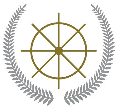 Hermes yachting logo
