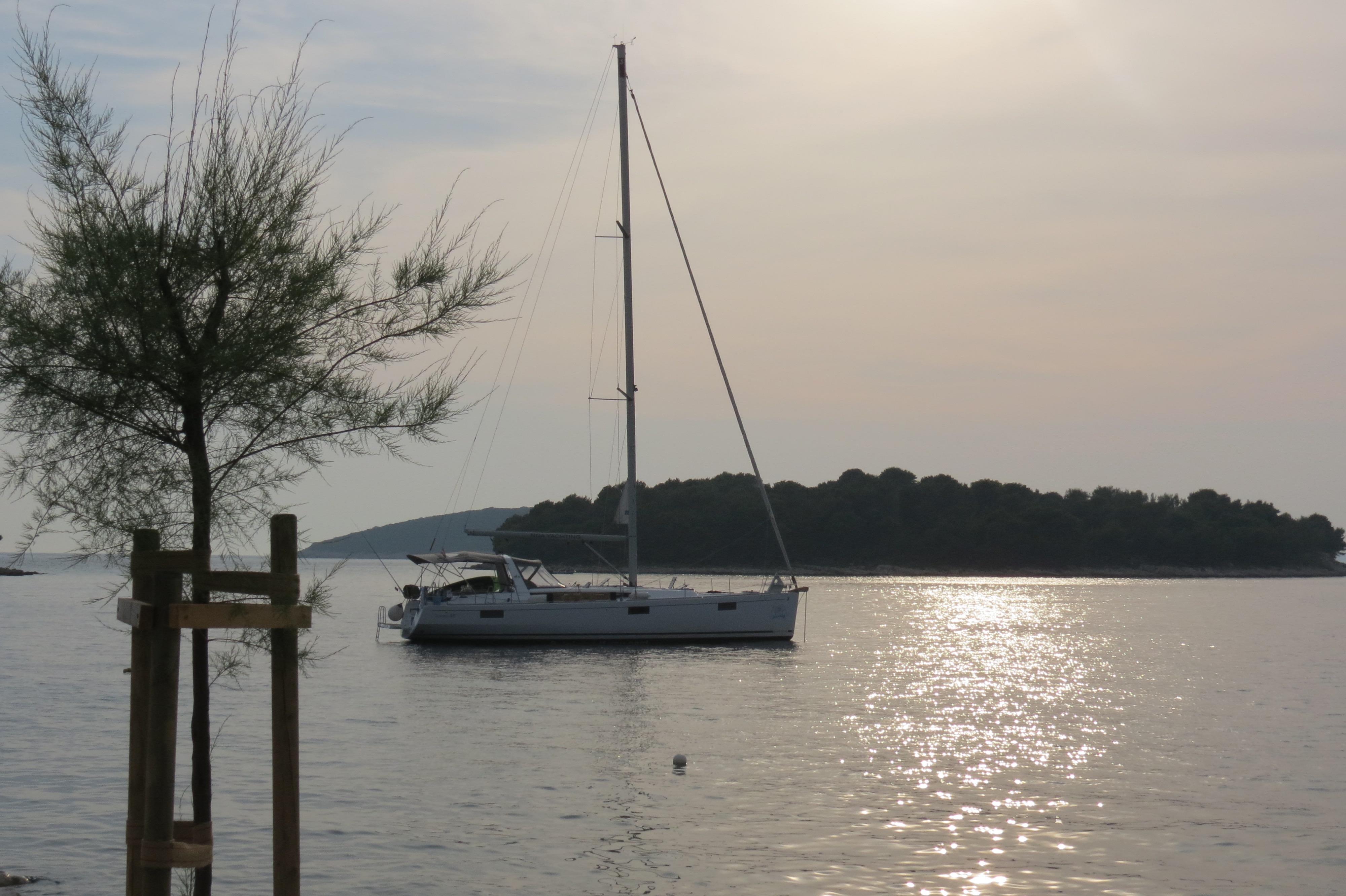 Neue Boote in unserer Flotte 2017